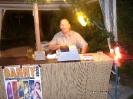 Sommerfest 27. + 28.07.2002_64