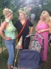 Sommerfest 2005_18