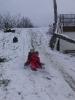 Tag im Schnee_25