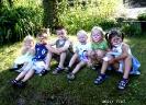 Sommerfest 27. + 28.07.2002_11