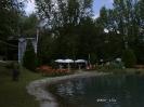Sommerfest 27. + 28.07.2002_2