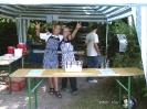 Sommerfest 27. + 28.07.2002_4