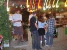 Sommerfest 27. + 28.07.2002_63