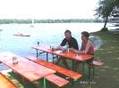 Sommerfest 27. + 28.07.2002_6