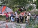 Sommerfest 2005_29