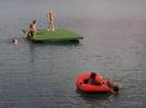 Sommerfest 2005_30