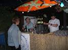 Sommerfest 2005_35