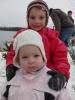 Tag im Schnee_15