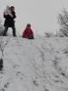 Tag im Schnee_17