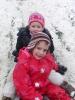 Tag im Schnee_2