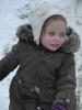 Tag im Schnee_5