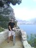 Gardasee 2011_10