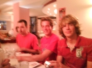 Gardasee 2011_20