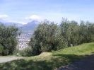 Gardasee 2011_36