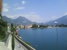 Gardasee 2011_8